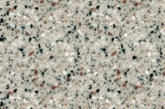 Hi Macs - Platinum Granite