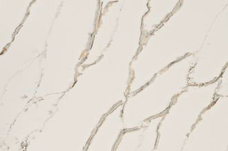 Smart Stone - Calacatta Manhattan