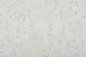 Silestone - Blanco Orion